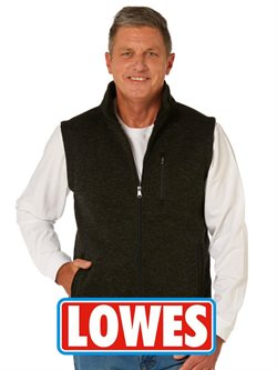 Lowes catalogue ( More than one month )