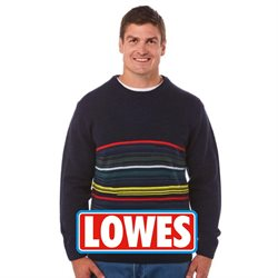 Lowes catalogue ( Expired )