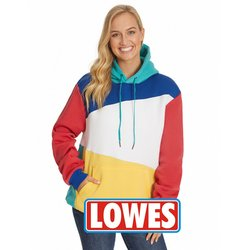 Lowes specials in the Lowes catalogue ( 30 days left)