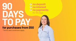 Offers from Harvey Norman in the Dubbo NSW catalogue