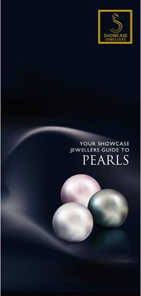 Offers from Showcase Jewellers in the Sydney NSW catalogue