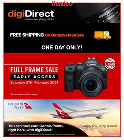 digiDIRECT catalogue ( Expired )