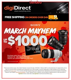 digiDIRECT catalogue ( 1 day ago )