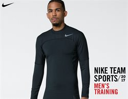 DFO Jindalee offers in the Nike catalogue in Brisbane QLD