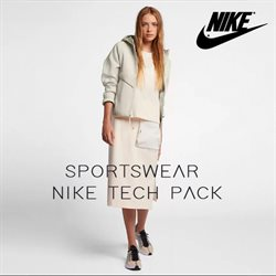 Offers from Nike in the Sydney NSW catalogue
