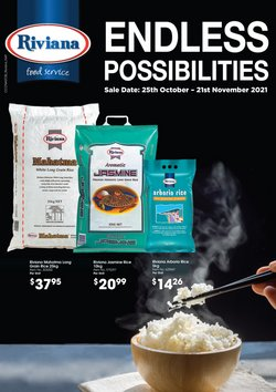 Campbells Wholesale catalogue ( Published today)