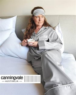 Homeware & Furniture offers in the Canningvale catalogue in Sydney NSW ( 3 days left )