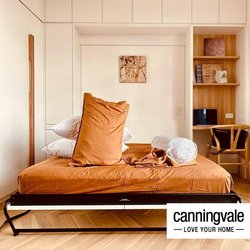 Canningvale specials in the Canningvale catalogue ( More than one month)