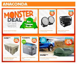Anaconda catalogue ( 1 day ago )