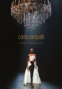 Offers from Carla Zampatti in the Sydney NSW catalogue