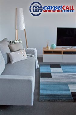 Offers from Carpet Call in the Sydney NSW catalogue