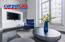 Offers from Carpet Call in the Townsville QLD catalogue