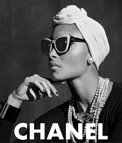 Luxury Brands offers in the Chanel catalogue in Bowral NSW