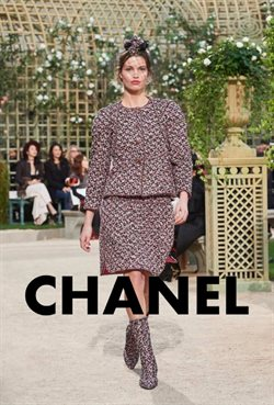 Offers from Chanel in the Sydney NSW catalogue