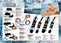 Bic specials in the Cape Byron Sports catalogue ( More than one month)