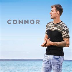 Offers from Connor in the Sydney NSW catalogue