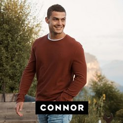 Connor specials in the Connor catalogue ( 22 days left)