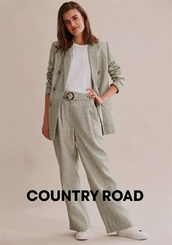 Offers from Country Road in the Adelaide SA catalogue