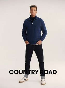 Country Road specials in the Country Road catalogue ( More than one month)