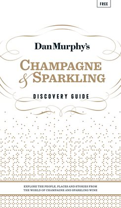 Offers from Dan Murphy's in the Sydney NSW catalogue