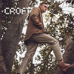 Offers from Croft Shoes in the Sydney NSW catalogue