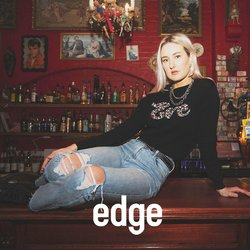 Edge Clothing specials in the Edge Clothing catalogue ( 2 days ago)