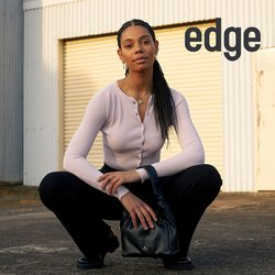 Edge Clothing specials in the Edge Clothing catalogue ( 3 days left)