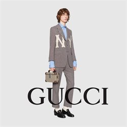Luxury Brands offers in the Gucci catalogue in Sydney NSW