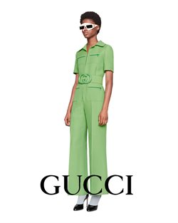 Luxury Brands offers in the Gucci catalogue in Perth WA