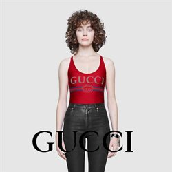 Offers from Gucci in the Brisbane QLD catalogue