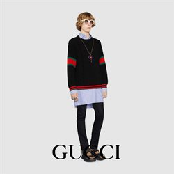 Offers from Gucci in the Sydney NSW catalogue