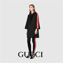 Offers from Gucci in the Melbourne VIC catalogue