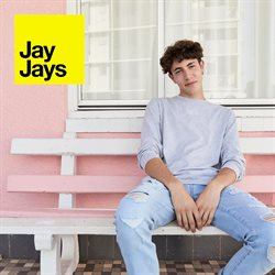 Offers from Jay Jays in the Canberra ACT catalogue