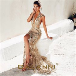 Offers from Galanni in the Sydney NSW catalogue