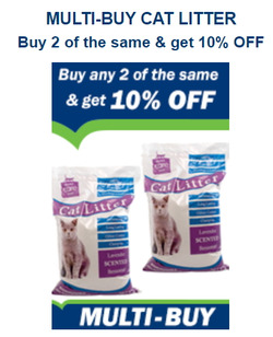 Better Pets and Gardens coupon in Sydney NSW ( Expires today )