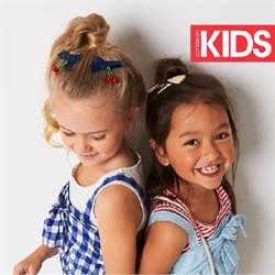 Offers from Cotton On Kids in the Sydney NSW catalogue