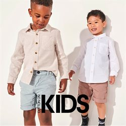 Offers from Cotton On Kids in the Brisbane QLD catalogue