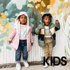 Kids, Toys & Babies offers in the Cotton On Kids catalogue in Sydney NSW ( More than one month )