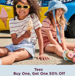 Cotton On Kids coupon ( 5 days left )