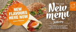 Healthy Habits coupon in Sydney NSW ( More than one month )