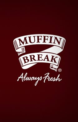 Offers from Muffin Break in the Melbourne VIC catalogue