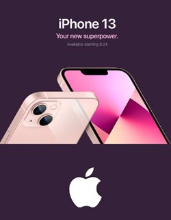 Apple specials in the Apple catalogue ( 2 days ago)