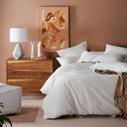 Homeware & Furniture offers in the Adairs catalogue ( 10 days left )