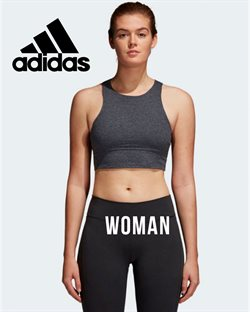 Offers from Adidas in the Melbourne VIC catalogue