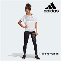 Offers from Adidas in the Hurstville NSW catalogue