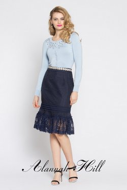 Alannah Hill specials in the Alannah Hill catalogue ( 20 days left)