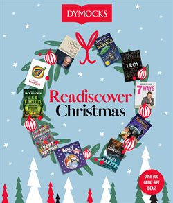 Books & Hobby offers in the Dymocks catalogue in Sydney NSW ( 4 days left )