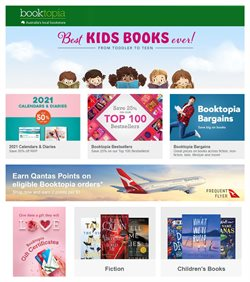 Books & Hobby offers in the Booktopia catalogue in Sydney NSW ( 6 days left )