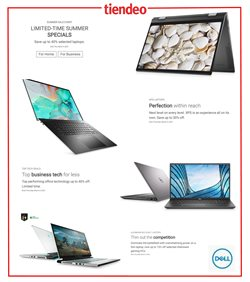 Dell catalogue ( Expires today )