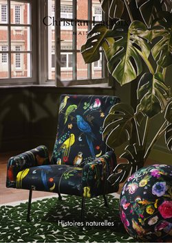 Homeware & Furniture offers in the Designers Guild catalogue in Lithgow NSW